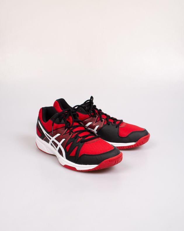 Pantofi-sport-Asics-cu-siret-si-talpa-usoara-2102101226