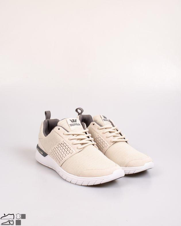 Pantofi-sport-usori-cu-talpa-flexibila-pentru-barbati-2102101227