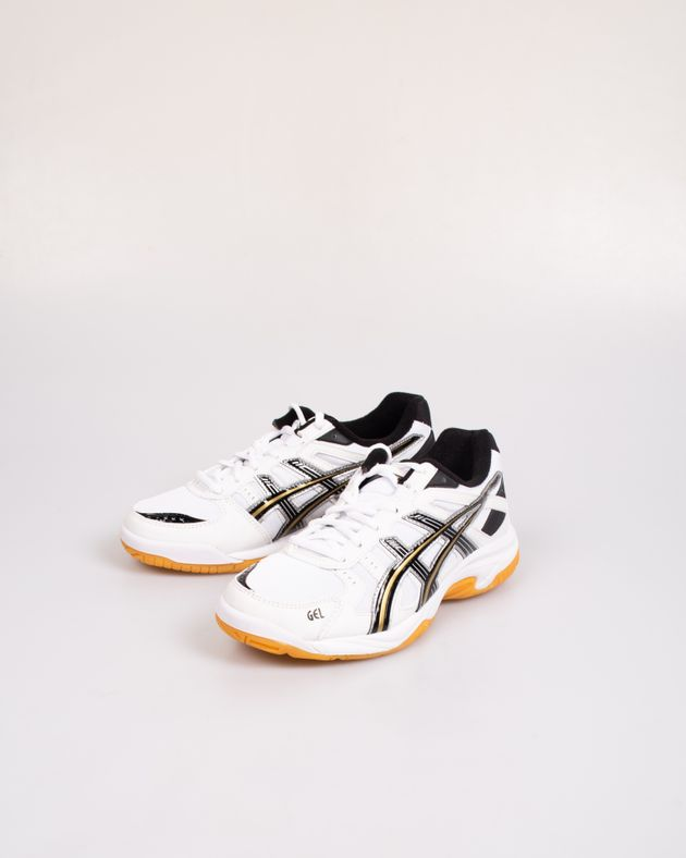 Pantofi-sport-Asics-dama-2102101228
