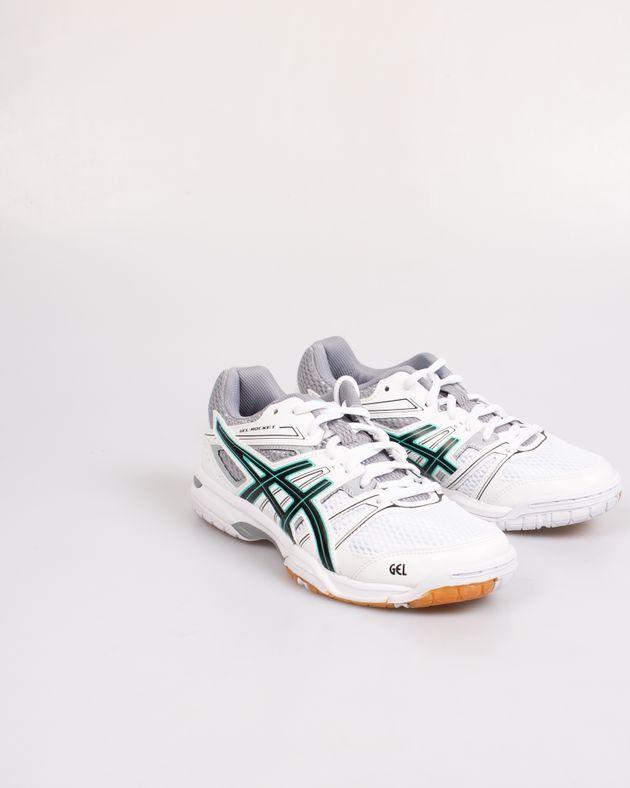 Pantofi-sport-Asics-cu-sireturi-si-talpa-rezistenta-2102101229