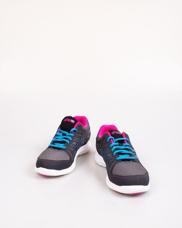 Pantofi-sport-Asics-usori-si-cu-talpa-flexibila-2102101230