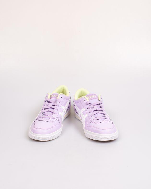 Pantofi-casual-Asics-cu-sireturi-si-talpa-flexibila-2102101231