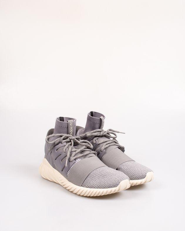 Ghete-sport-Adidas-cu-siret-si-banda-elastica-2102101232