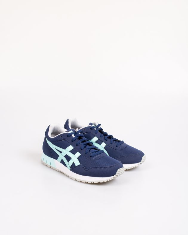 Pantofi-casual-Asics-cu-sireturi-2102101233