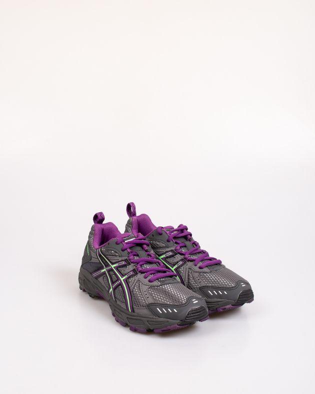 Pantofi-sport-Asics-cu-model-perforat-2102101234