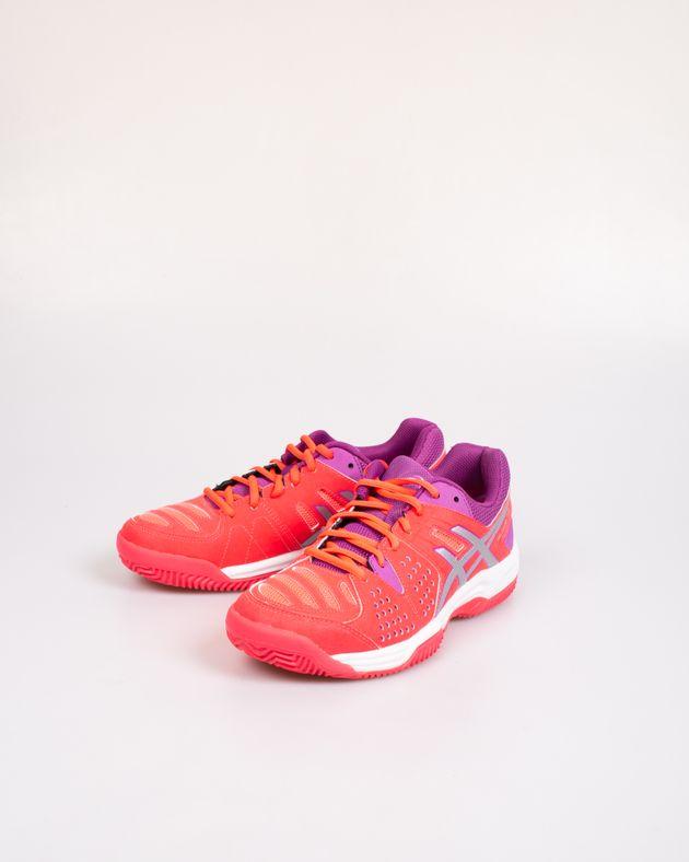 Pantofi-sport-Asics-cu-sireturi-si-talpa-usoara-2102101236
