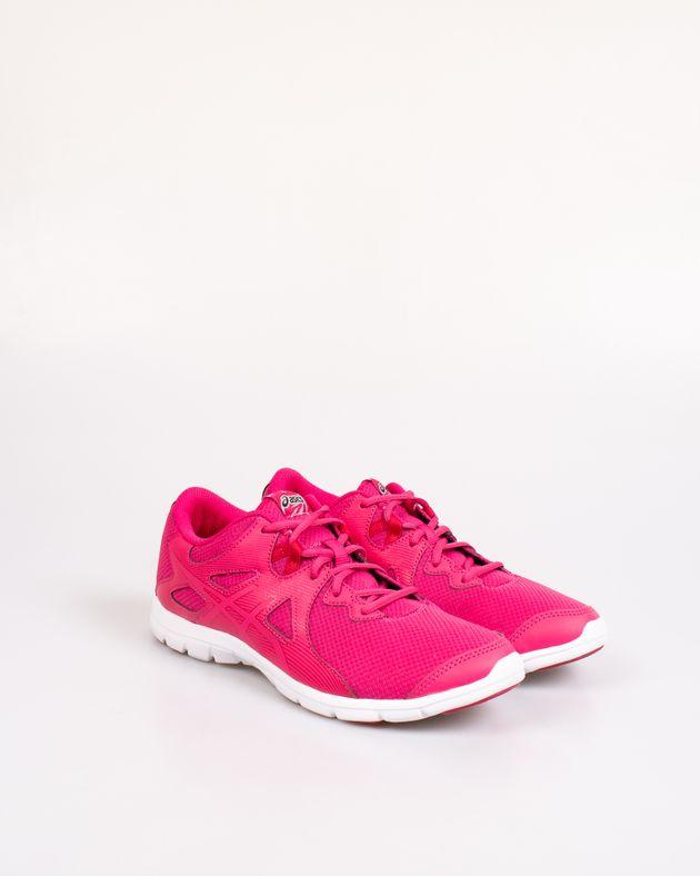 Pantofi-sport-Asics-cu-talpa-flexibila-2102101237