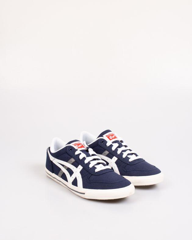 Pantofi-usori-Onitsuka-cu-siret-si-talpa-flexibila-2102101238