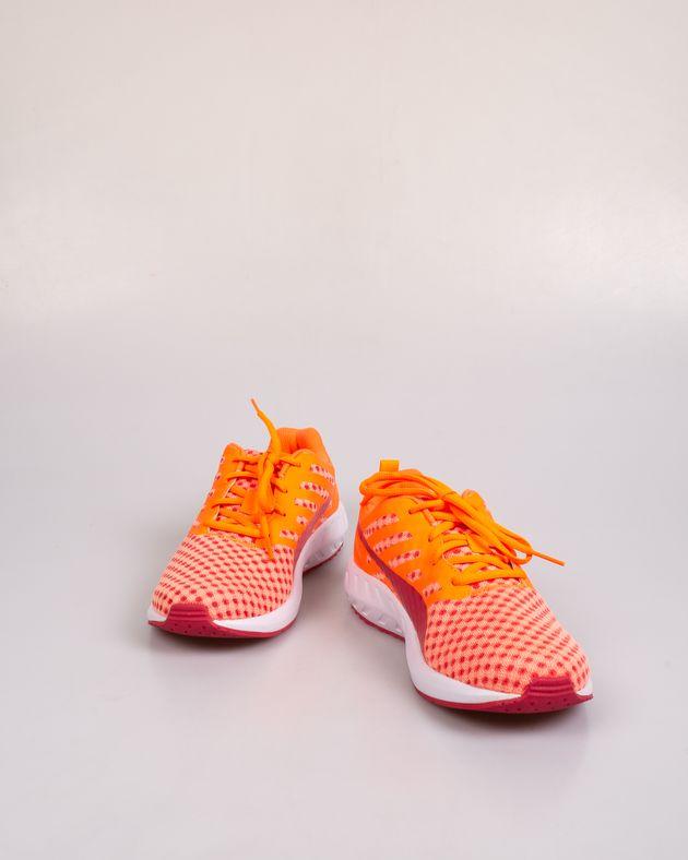 Pantofi-sport-Puma-usori-cu-siret-pentru-dama-2102101239