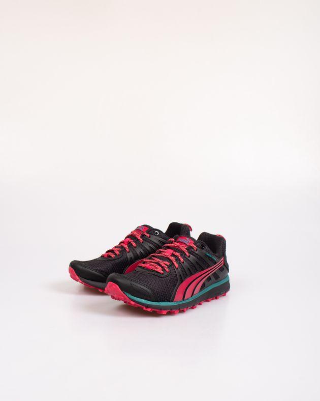 Pantofi-sport-Puma-usori-2102101240