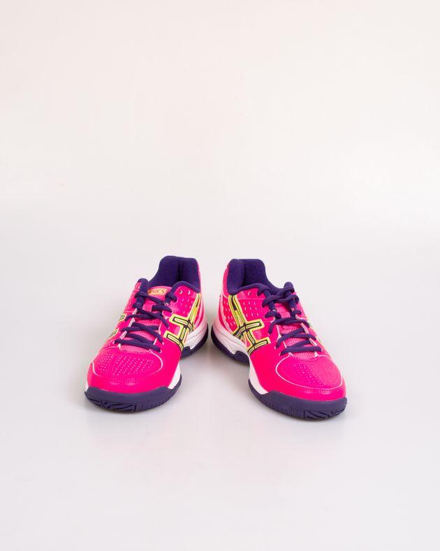 Pantofi-sport-Asics-dama-2102101242