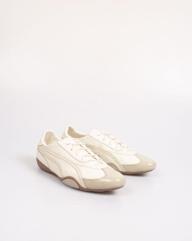 Pantofi-casual-Puma-cu-sireturi-2102101243