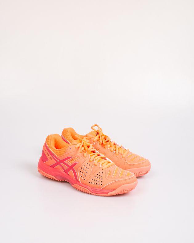 Pantofi-sport-Asics-cu-siret-2102101244