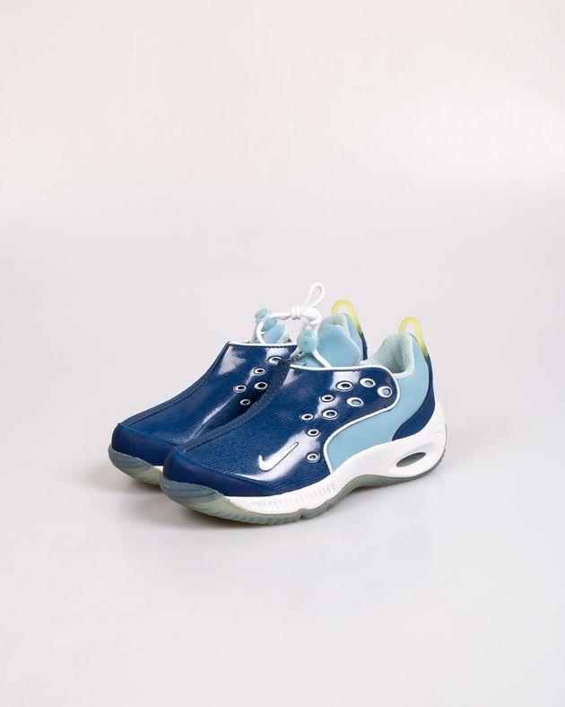 Pantofi-sport-Nike-copii-2102101284