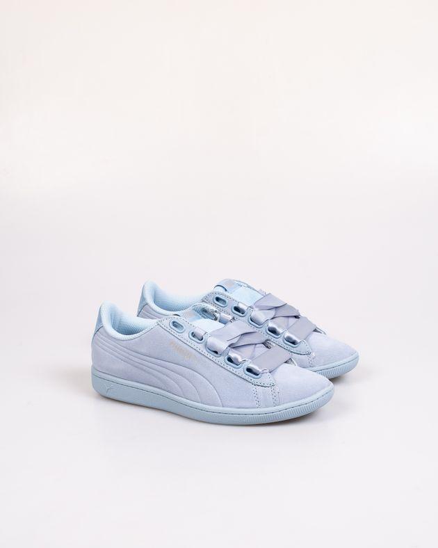 Pantofi-Puma-din-piele-naturala-2102101292