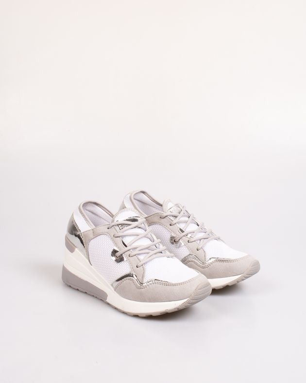 Pantofi-sport-GREENHOUSE-POLO-2103601046