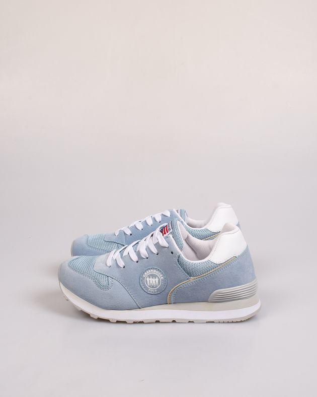 Pantofi-sport-GREENHOUSE-POLO-dama-2103601048