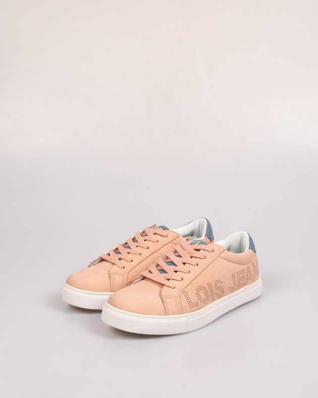 Pantofi-Lois-Jeans-dama-2103601060