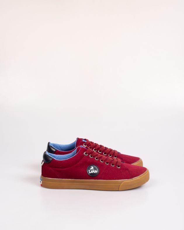 Pantofi-sport-Lois-Jeans-cu-siret-pentru-barbati-2103601064