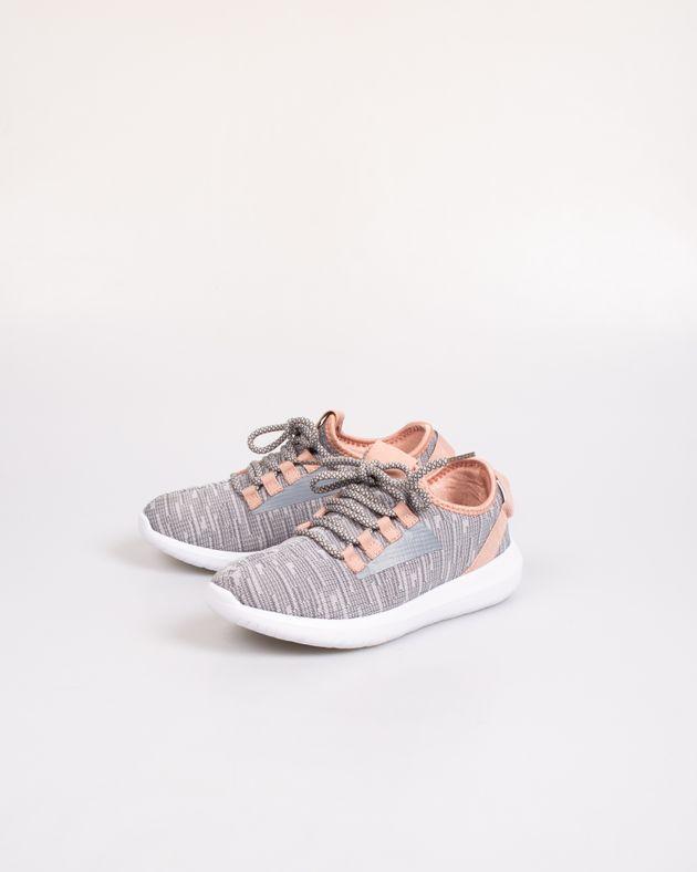 Pantofi-sport-Adams-usori-si-talpa-moale-2103601112