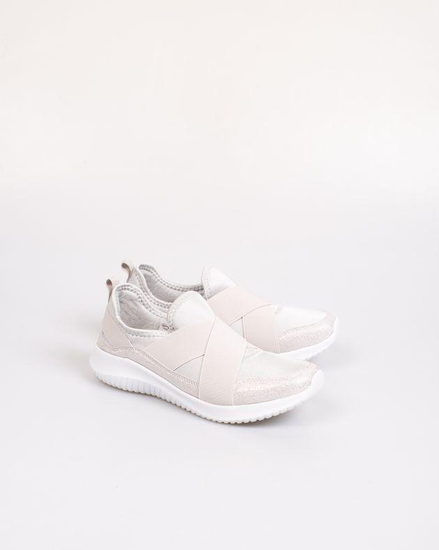 Pantofi-sport-Adams-usori-si-talpa-flexibila-2103601118