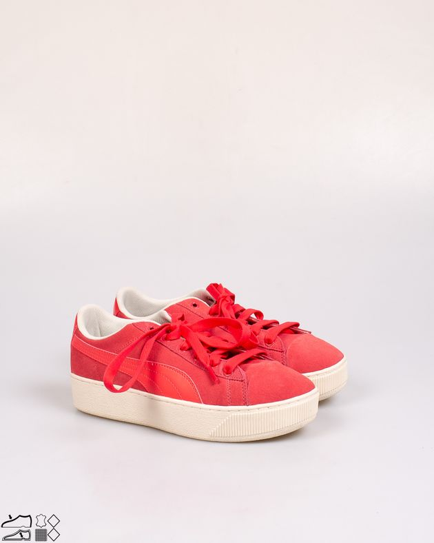 Pantofi-Puma-cu-siret-2102101245