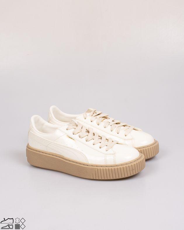 Pantofi-Puma-dama-2102101251