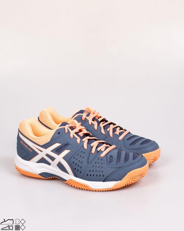 Pantofi-sport-Asics-cu-siret-2102101265