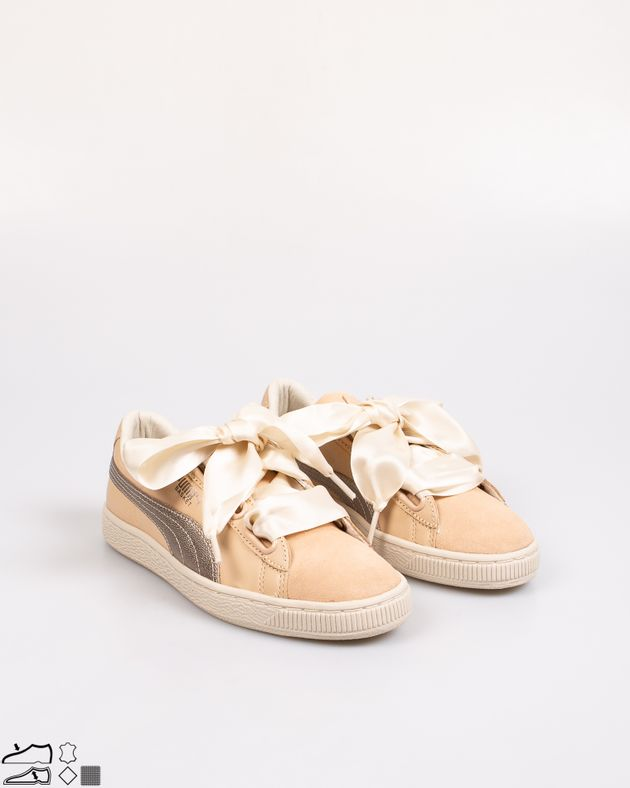 Pantofi-Puma-din-piele-naturala-cu-siret-2102101256