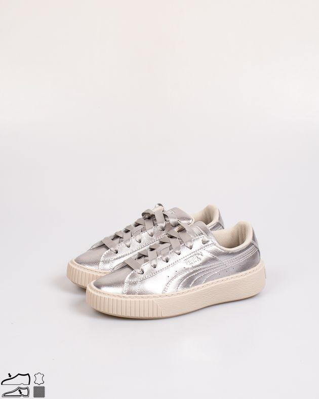 Pantofi-Puma-din-piele-naturala-2102101318