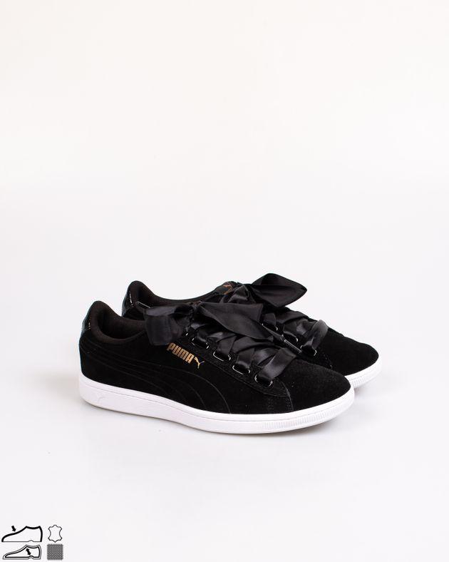 Pantofi-Puma-din-piele-naturala-si-talpa-moale-2102101337