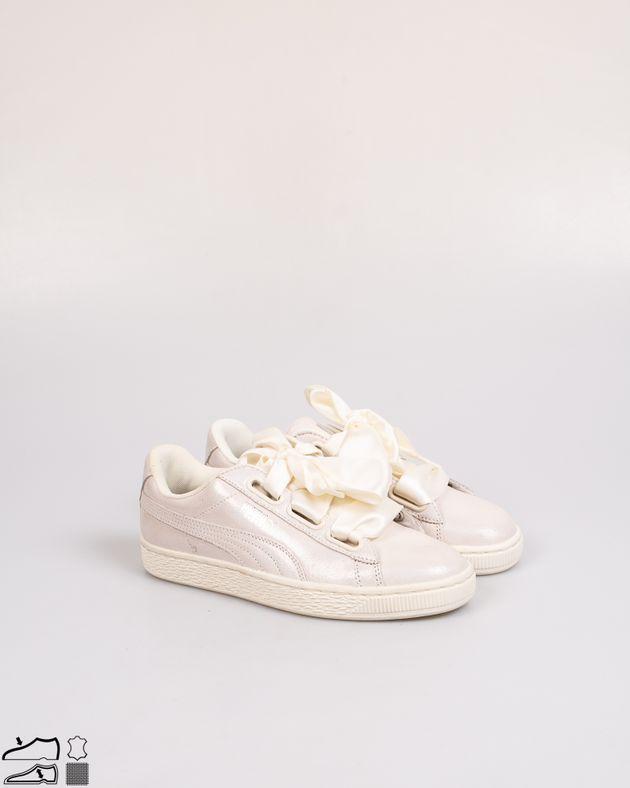 Pantofi-Puma-din-piele-naturala-2102101315