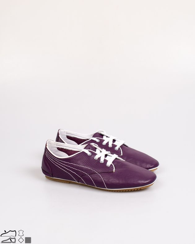 Pantofi-Puma-din-piele-naturala-2102101326