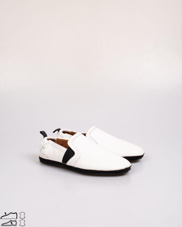 Pantofi-dama-din-piele-naturala-2104902004