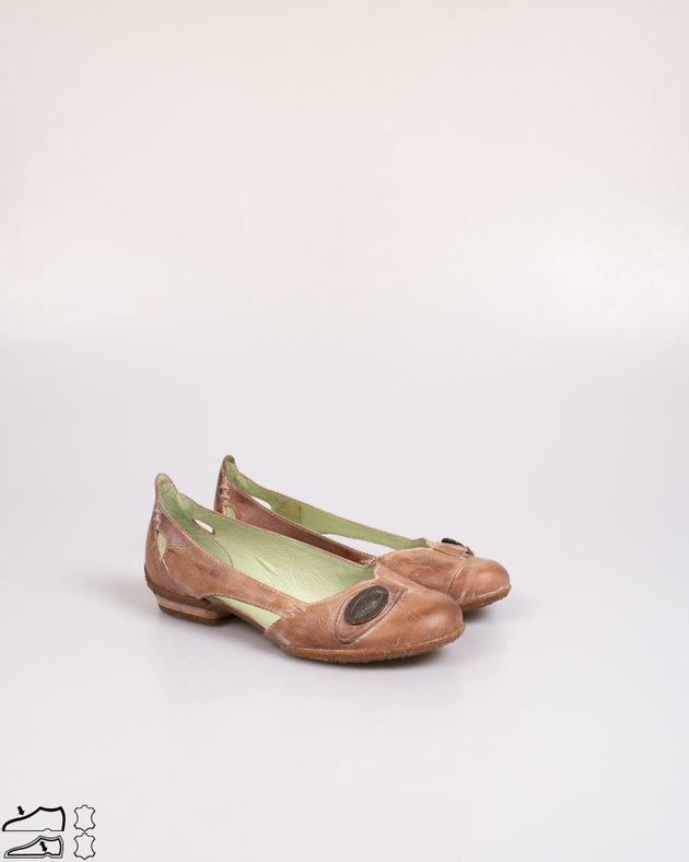 Pantofi-din-piele-naturala-decupati-in-lateral-2105501019