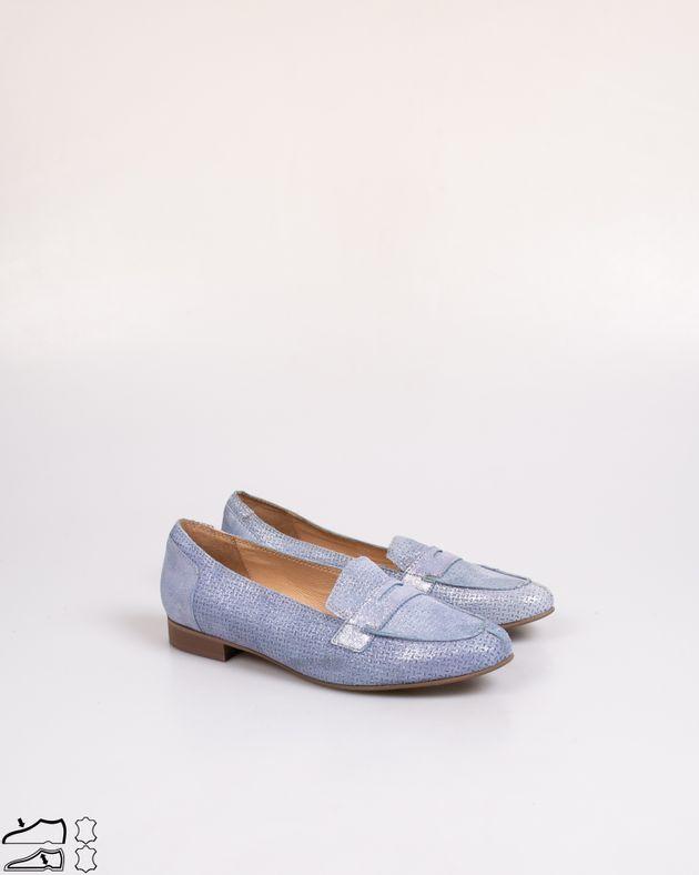 Pantofi-dama-din-piele-intoarsa-2105501068