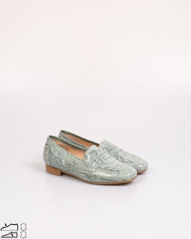 Pantofi-dama-din-piele-naturala-2105501071