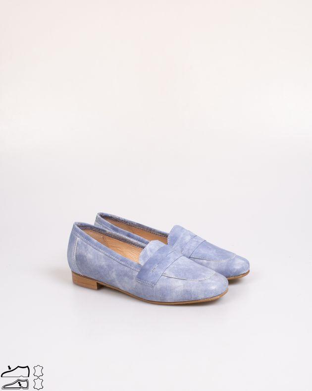 Pantofi-dama-din-piele-naturala-cu-varf-rotund-2105501089