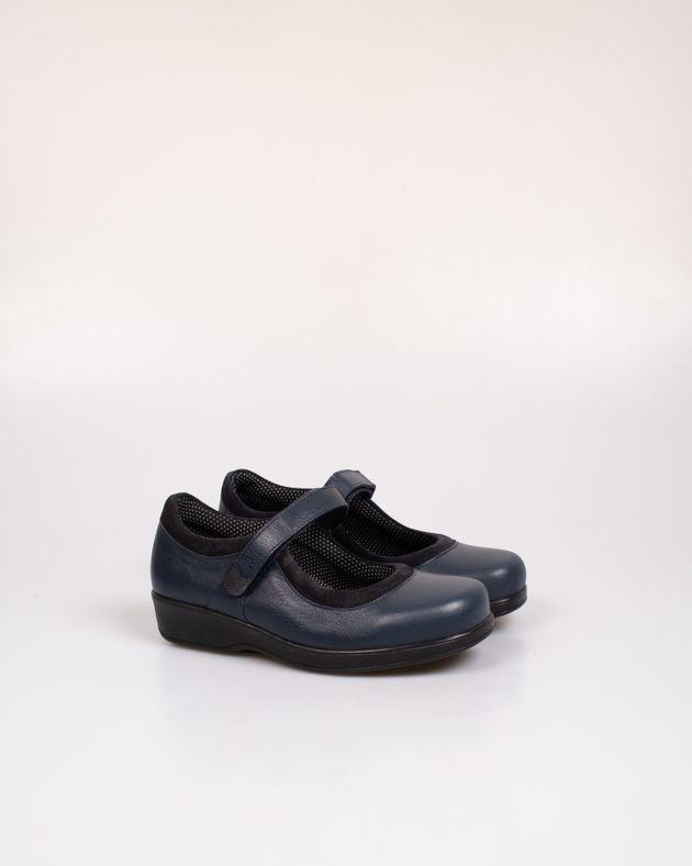Pantofi-din-piele-naturala-cu-bareta-si-arici-2103905045