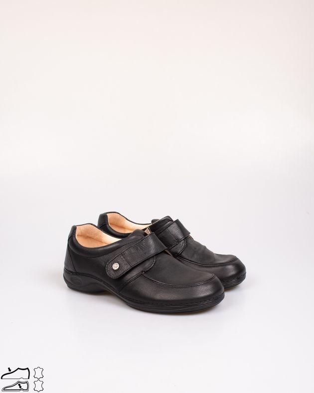 Pantofi-medicali-din-piele-naturala-2103905056