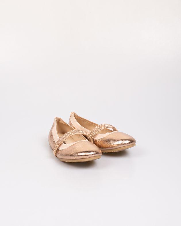 Pantofi-Adam--039-s-KIDS-cu-detalii-aplicate-2103601120